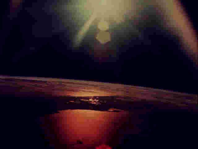 Earth2.jpg (11902 bytes)